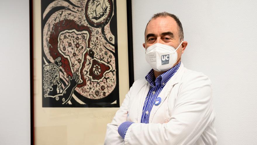 Inmunólogos consideran precipitado que la mascarilla deje de ser obligatoria