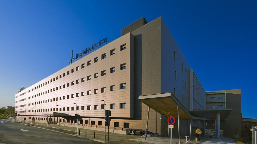Trece municipios de l'Horta registran al menos un contagio en la última semana