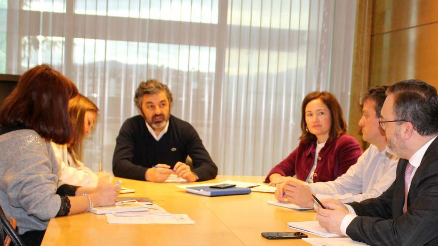 Oviedo acogerá los World Cheese Awards con la cifra récord de 4.000 quesos