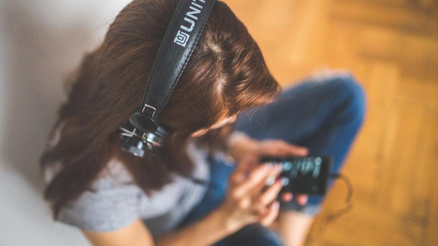 Los podcast de ficción que triunfan en Spotify