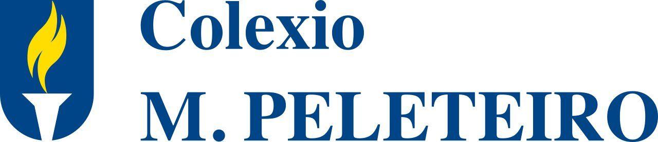 Logo-manuel-peleteiro