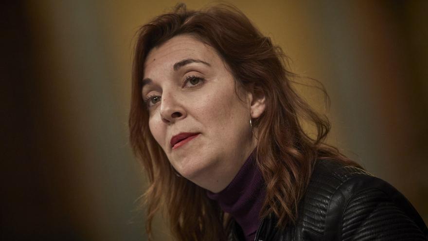 El Congrés insta el govern espanyol a desclassificar els documents del 23-F