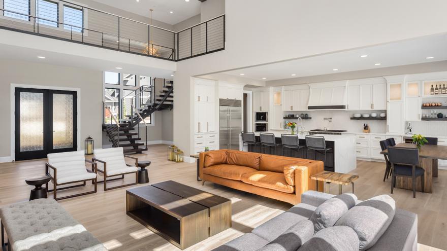 La Covid-19 y el mundo inmobiliario