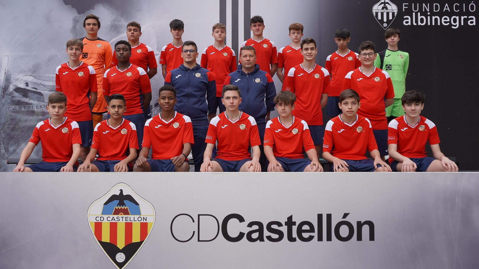 Cadete A Sporting Castell�.jpg