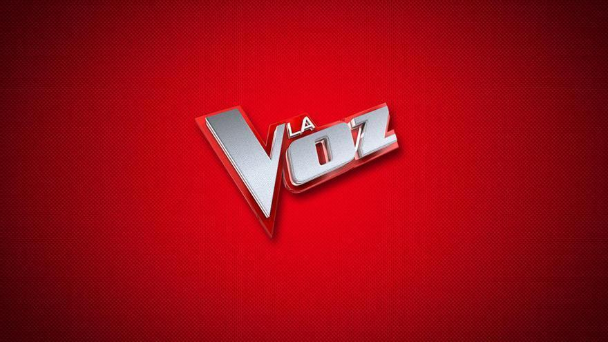 'La Voz' estrena su canal 24 horas a través de Atresplayer