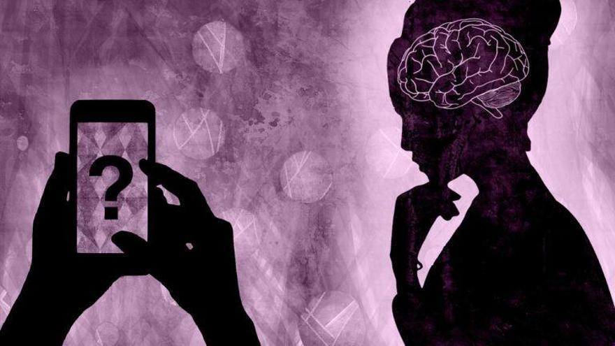 Primer paso para la telepatía tecnológica