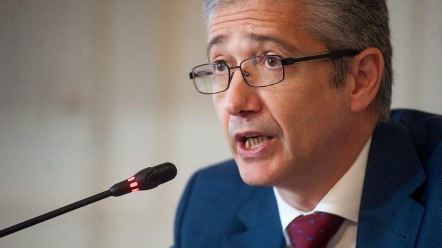El Banco de España multa a BBVA con seis millones por dos infracciones graves