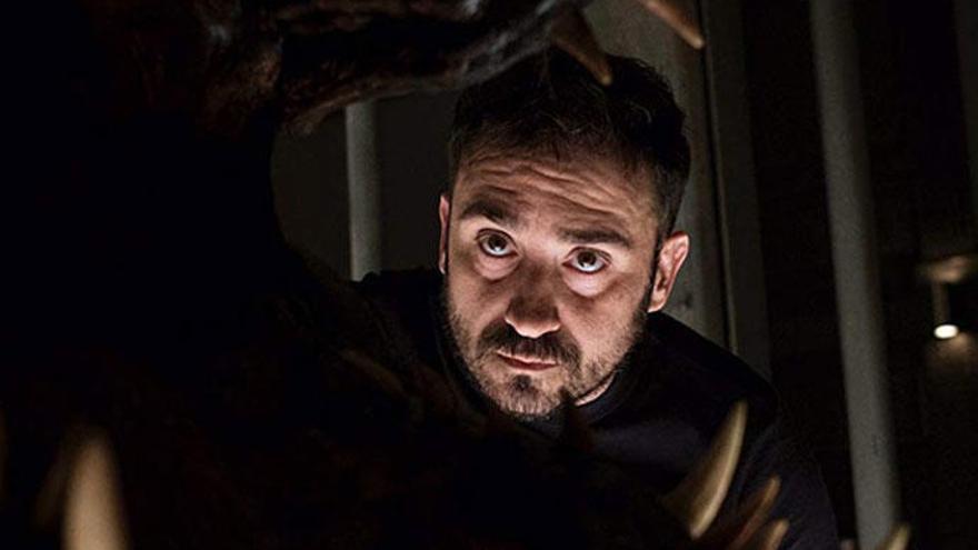 J. A. Bayona dirigirá los dos primeros episodios de 'El Señor de los Anillos'