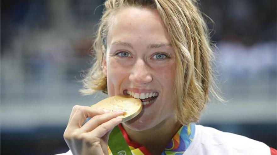 Las medallas que España puede conseguir en los Juegos Olímpicos de Tokio