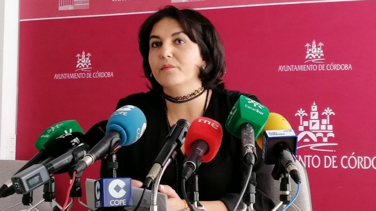 El Consejo Municipal de las Mujeres constituye su comisión permanente