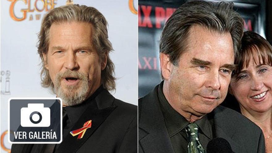 Estos actores son hermanos y quizás no lo sabías