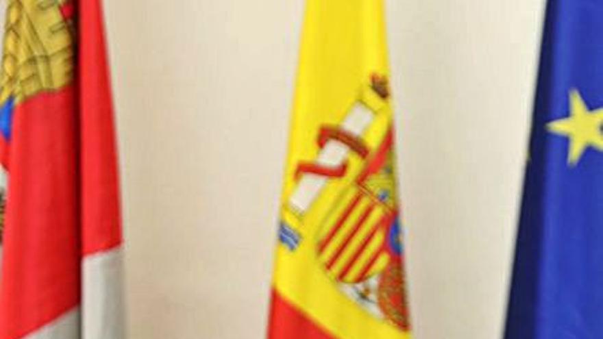 """Educación garantizará """"la presencialidad con seguridad"""" el próximo curso en Castilla y León"""