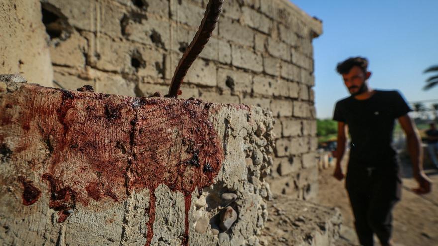 Un ataque del Daesh en Irak deja al menos once fallecidos