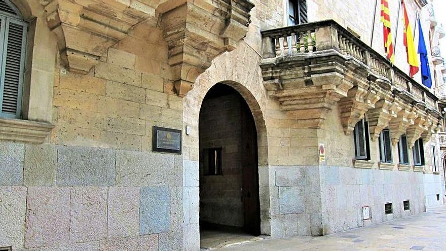 Europa pide garantizar el uso del catalán en procedimientos