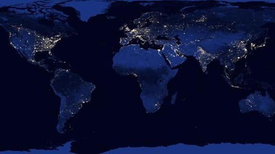 La lucha por la capa de ozono, el camino a seguir