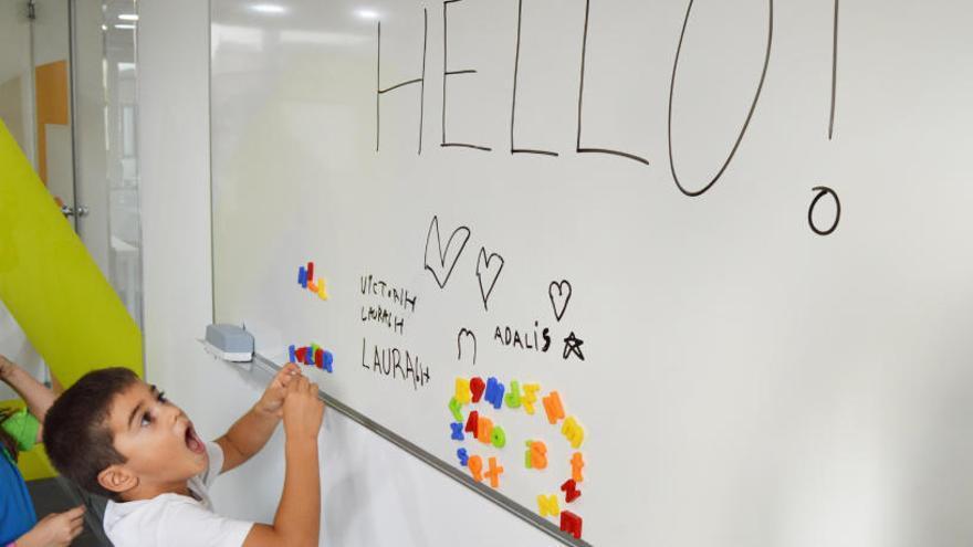 Madison, l'única escola d'idiomes de la Catalunya Central acreditada per la UB