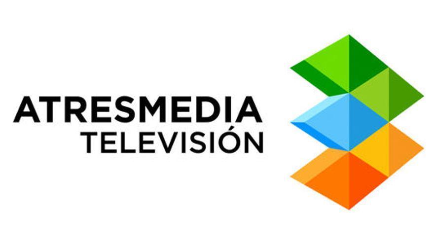 Competencia investiga a Atresmedia por publicidad encubierta
