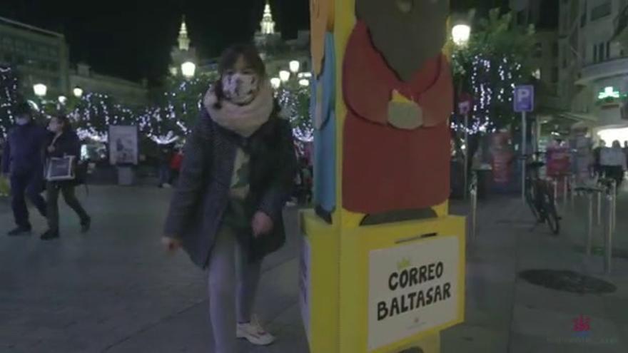 Reyes Magos en Córdoba: el día más especial del año para los más pequeños