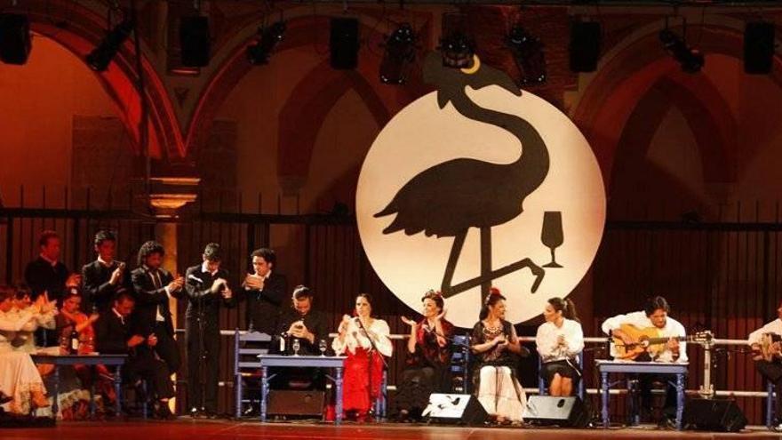 Aehcor critica la gestión municipal de Ríomundi y la Noche Blanca