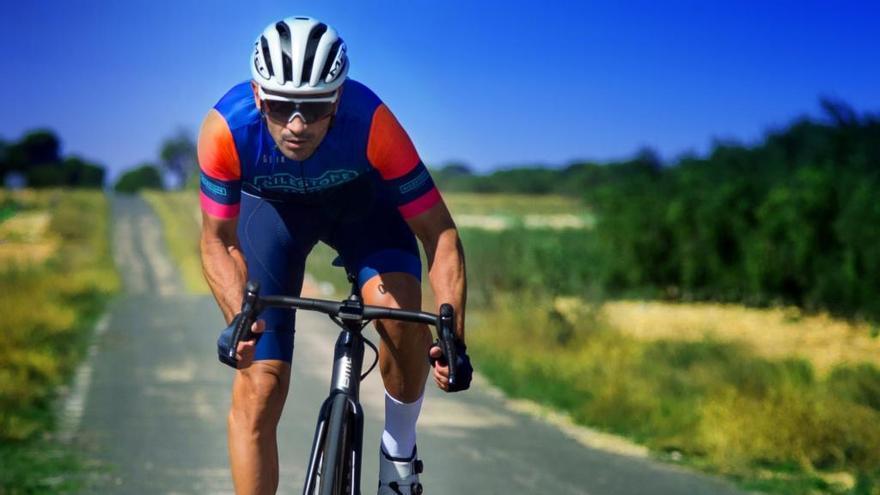 La Mallorca 312 de ciclismo completa sus plazas para el año 2020