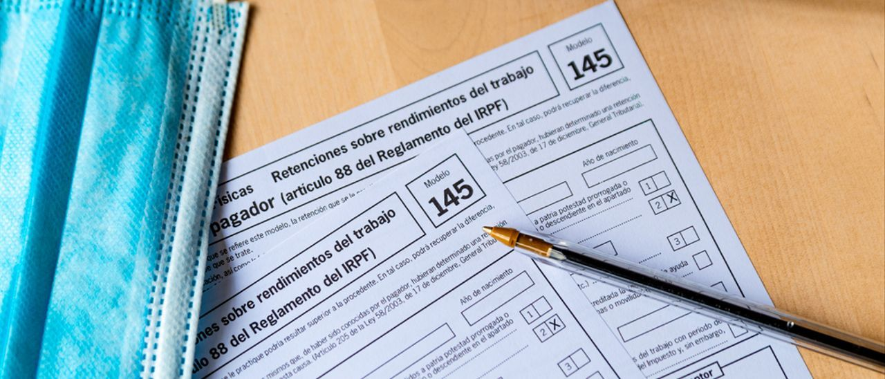 Renta 2020: ¿Cuándo termina el plazo de la declaración de la Renta?