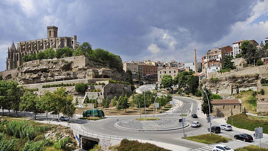El PSC a Manresa reclama una nova Llei de Barris per revitalitzar la ciutat