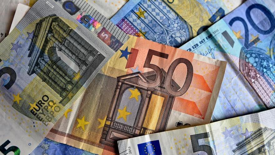 Escrivá planteja noves quotes d'autònoms de 90 a 1.220 euros segons els ingressos