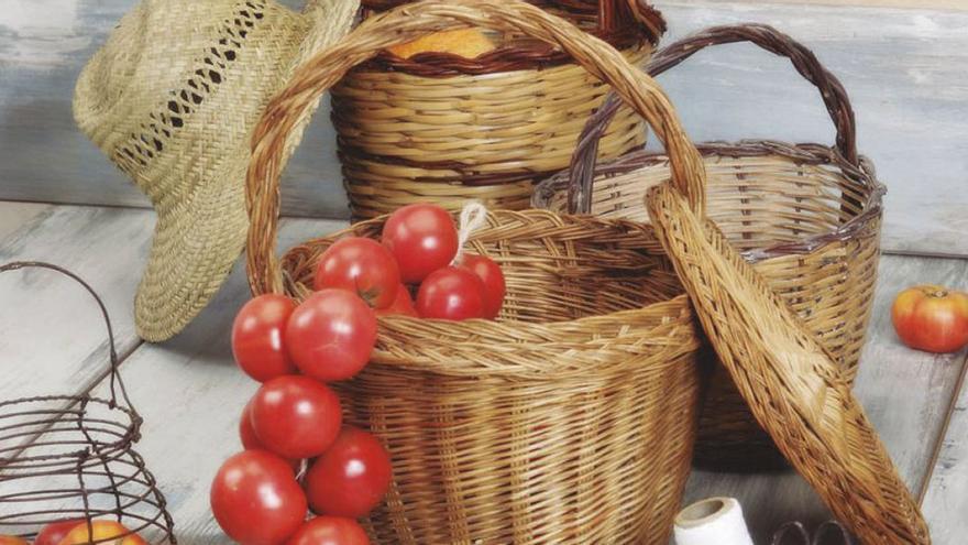 'Tomàtiga de Ramellet. Pagesos i cuiners'
