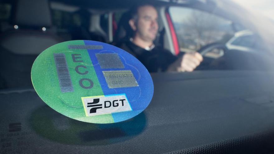Las gamas 'ECO' conquistan el mercado automovilístico