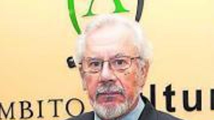 «La ley impone un destierro celular con los bancos de cordón umbilical»