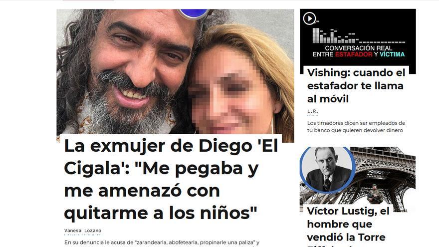 Prensa Ibérica lanza Caso Abierto, una apuesta por el periodismo de investigación y las historias de sucesos y tribunales