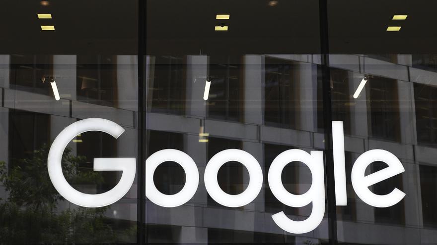 Android 12 estrena un nuevo menú que unifica datos médicos y alertas