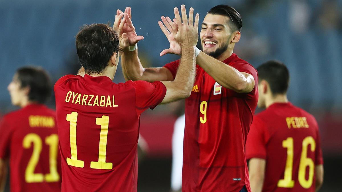espana-futbol2.jpg