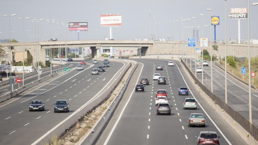 ¿Cuándo planea el Gobierno empezar a cobrar los peajes en la autovías?