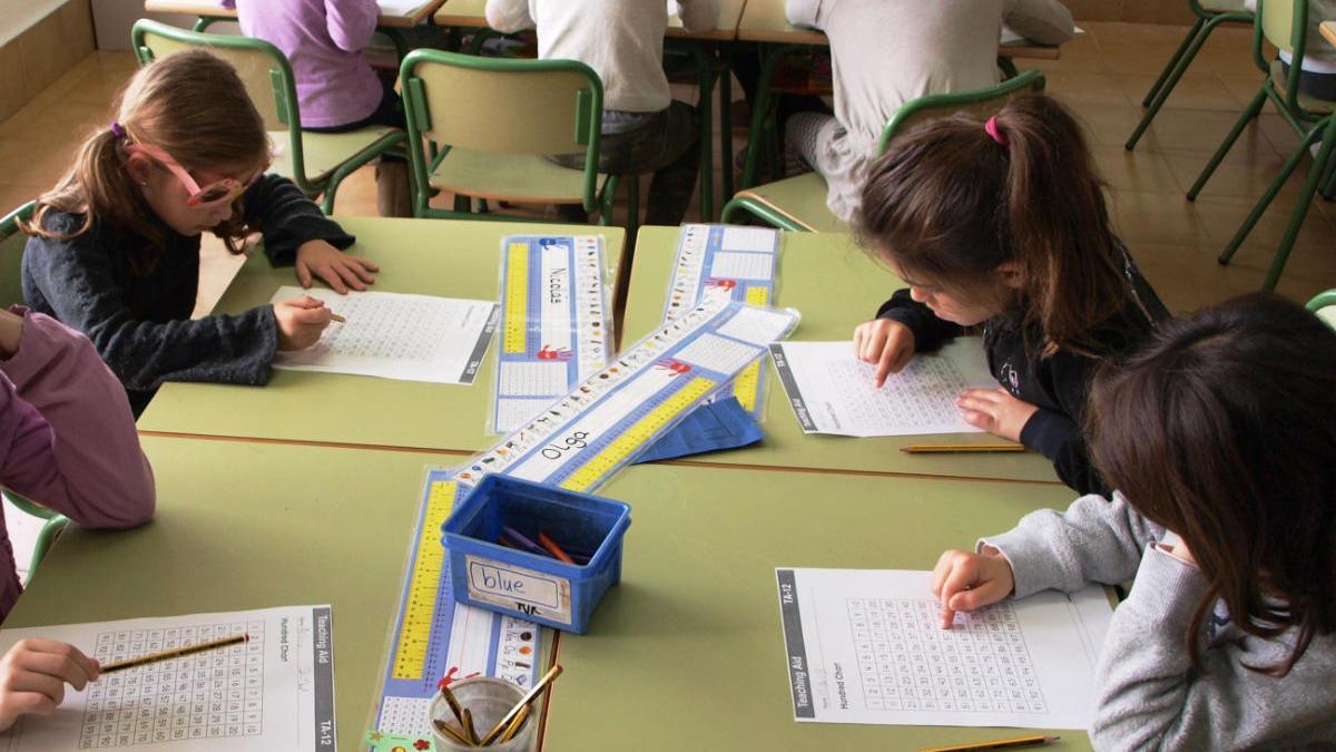 ANPE propone concentraciones para reclamar un inicio seguro del curso escolar