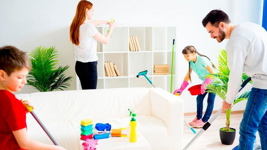 Cómo utilizar el producto de moda para que tu casa huela mejor que nunca