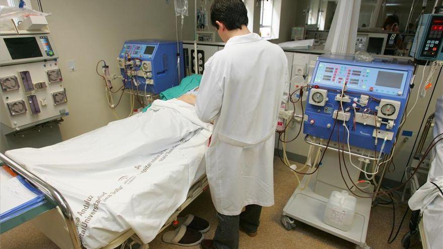 Satse logra mejores condiciones laborales para los enfermeros que trabajan en centros de diálisis