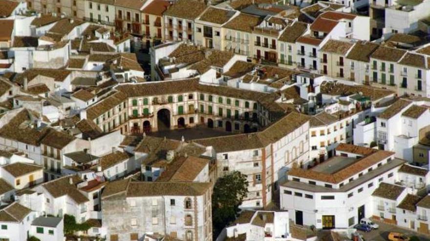 Un niño de tres años muere por meningitis en Málaga