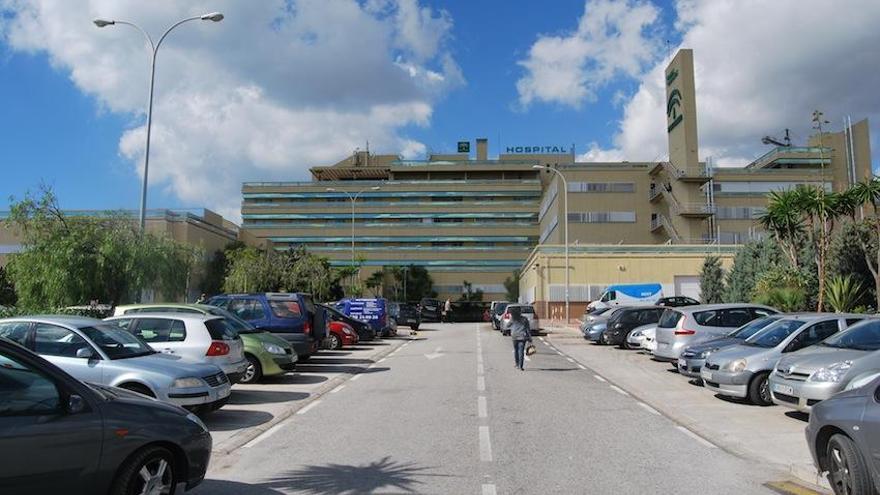El Sindicato Médico Andaluz valora la labor de la Dirección-Gerencia del Distrito Costa del Sol
