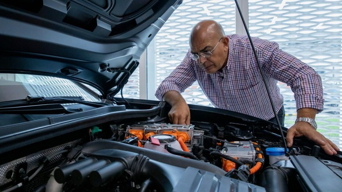 10 preguntas clave sobre el coche eléctrico