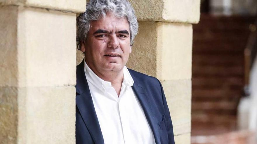 """""""La solución de izquierdas portuguesa ha demostrado que hay un camino distinto"""""""