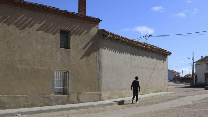 Despoblación en Zamora: Cada vez menos y más mayores