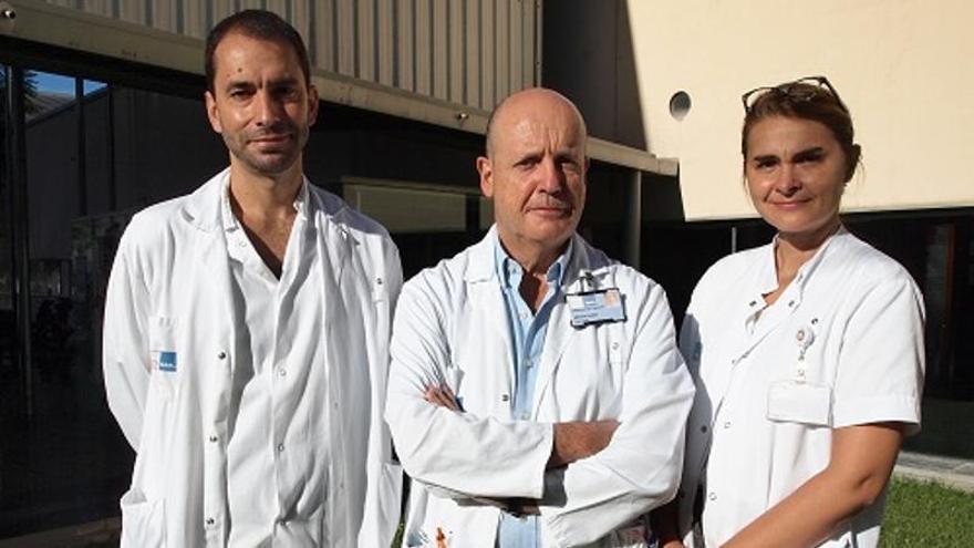 La cirurgia bariàtrica millora la salut a llarg termini dels pacients metabòlicament sans amb obesitat