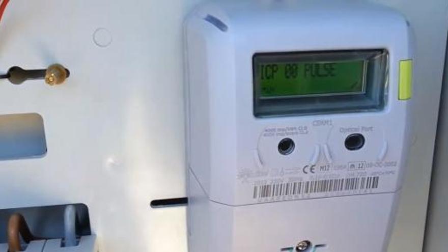 FACUA crida a boicotejar empreses energètiques per l'«abús tarifari» en el preu de la llum