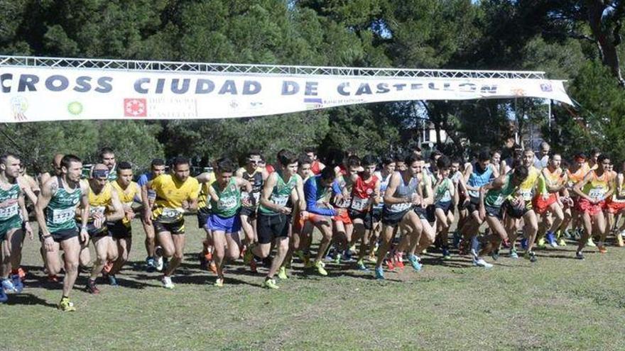 Siete eventos deportivos de élite en Castellón que no puedes perderte el fin de semana