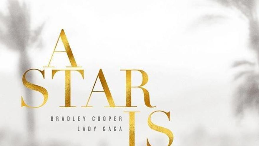 CineCiutadella clou el cicle 2019 amb la pel·lícula 'Ha nacido una estrella'