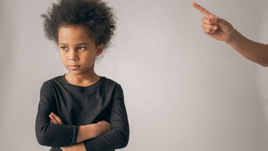 Castigar a mi hijo sin recreo o sin deporte, ¿es buena idea?