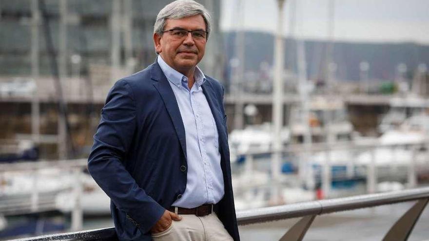 """""""Con el tiempo se valorará a Rajoy como el mejor presidente de la democracia"""""""