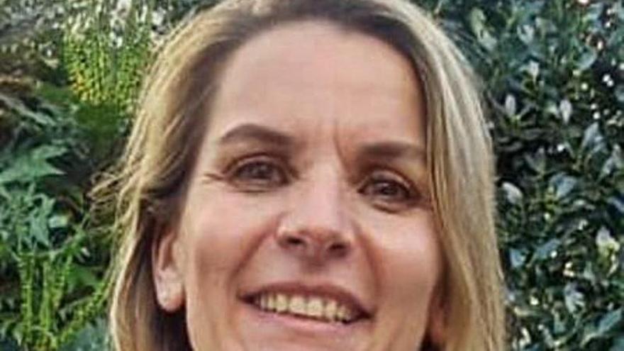 """María Simón, ingeniera sanitaria: """"La pandemia obliga a replantear las instalaciones de gases medicinales"""""""