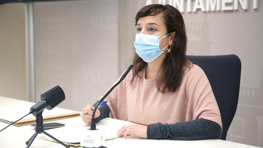 Lozano licita la Oficina de Derecho a la Vivienda por 500.000 euros de presupuesto